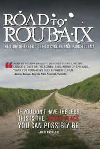 Image result for Road to Roubaix film