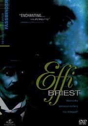 Effi Briest (Fontane Effi Briest)
