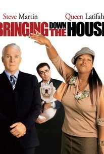 Bringing Down the House (2003) - Rotten Tomatoes