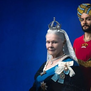 victoria and abdul download free