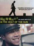 In the Heat of the Sun