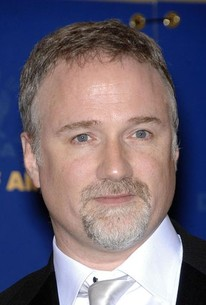 auteur directorial style david fincher The guardian - back girls on film: how tim burton finally got his vamp darren aronofsky's taste for brainy brunettes and david fincher's love of skinny goth.