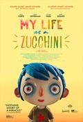 My Life as a Zucchini (Ma vie de courgette)