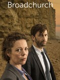 Broadchurch: Series One