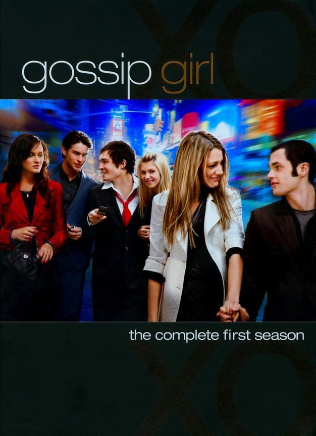 gossip girl season 1 download kickass