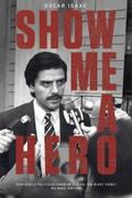 Show Me a Hero: Season 1