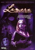 Lemora - A Child's Tale of the Supernatural