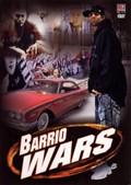 Barrio Wars