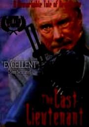 Last Lieutenant