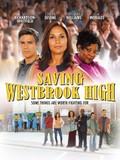 Teachers (Saving Westbrook High)