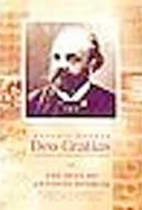 Antonin Dvorak - Deo Gratias