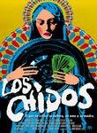 Los Chidos