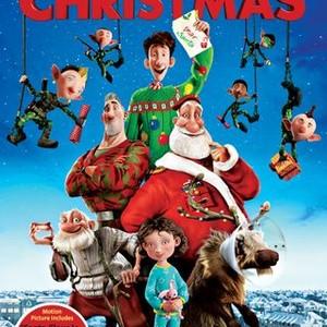 bad santa 2 movie torrent