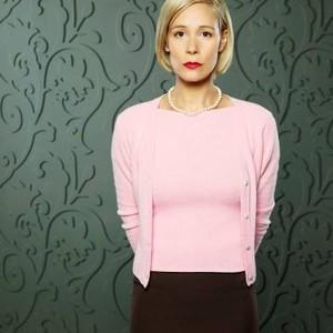 <em>How to Get Away With Murder</em>: Season One<br>Liza Weil as Bonnie Winterbottom.