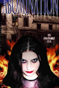 Abomination: Evilmaker 2