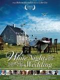 Br��guminn (White Night Wedding)