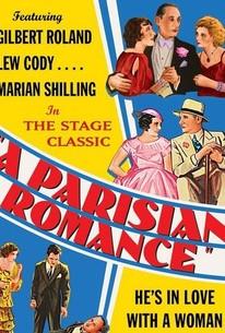 A Parisian Romance