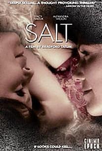 Salt: A Fatal Attraction
