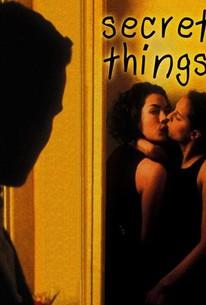 Secret Things