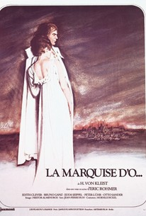 Die Marquise von O... (The Marquise of O)