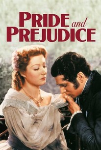 Pride and prejudice 1940 rotten tomatoes pride and prejudice thecheapjerseys Images