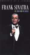 Frank Sinatra: The Man and His Music