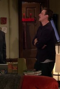 How I Met Your Mother - Season 3 Episode 8 - Rotten Tomatoes