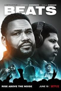 Beats (2019) - Rotten Tomatoes
