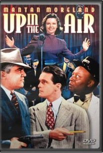 Up In The Air 1940 Rotten Tomatoes