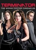 Terminator: The Sarah Connor Chronicles: Season 2