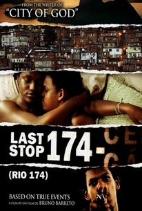 Last Stop 174 (Última Parada 174)