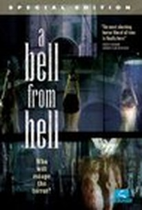 La Campana del infierno (A Bell from Hell)