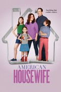 American Housewife: Season 1