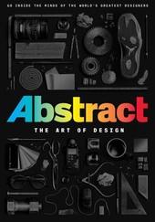 Abstract: The Art of Design: Season 1