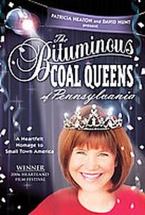 Bituminous Coal Queens Of PA
