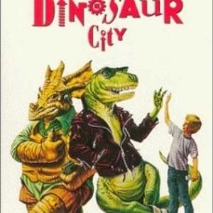 Adventures In Dinosaur City 1992 Rotten Tomatoes