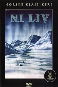 Ni Liv (Nine Lives)