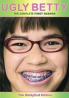 Ugly Betty - The Complete First Season