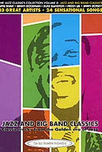 Jazz and Big Band Classics
