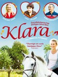 Klara (Klara - Don't Be Afraid to Follow Your Dream)