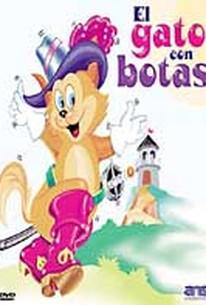 El Gato Con Botas