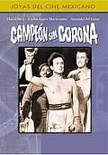 Campeon Sin Corona