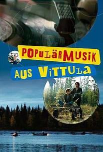 Popular Music (Populärmusik från Vittula)