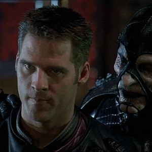 Farscape: Season 2 - Rotten Tomatoes