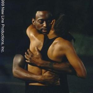 Love And Basketball Photos
