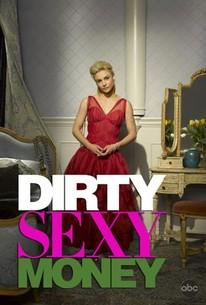Dirty Sexy Money: Season 2 - Rotten Tomatoes