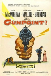 At Gunpoint (Gunpoint!)