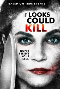 If Looks Could Kill (2016) Full Movie Download and Watch Online