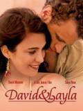 David & Layla