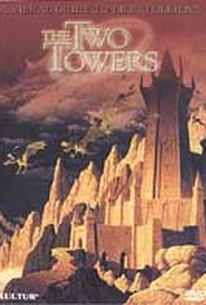 Two Towers: A Visual Guide